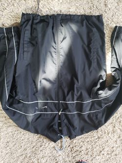 Nike Jacket for Sale in Otis,  KS