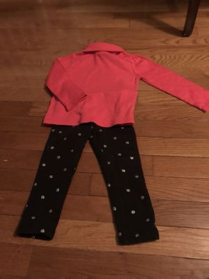 Baby girl clothes 24M/2t for Sale in Fairfax, VA