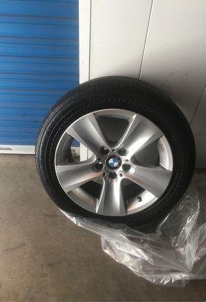 BMW RIMS for Sale in Pasadena, CA