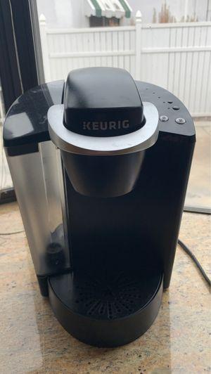 KEURIG for Sale in Downey, CA
