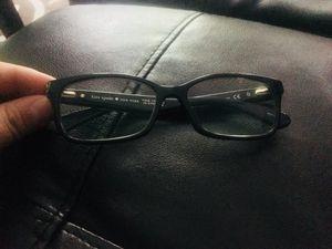 Kate Spade used Prescription eye glass frames $30 for Sale in Spokane, WA