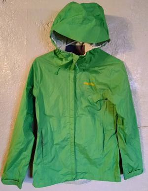Patagonia hooded jacket for Sale in Modesto, CA