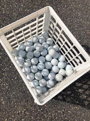 Pro V1 Golf Balls for Sale in Sudbury, MA