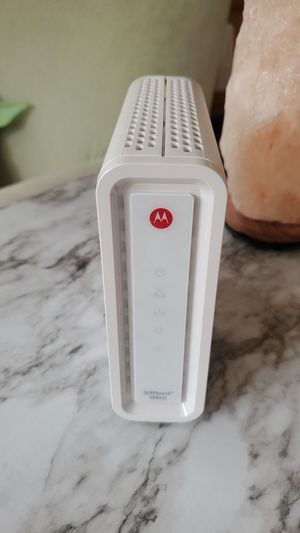 Modem for Sale in Vancouver, WA