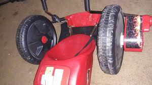 Go cart power wheel for Sale in Fresno, CA