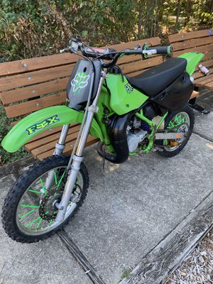 Kx80 looks great read description! for Sale in Silver Spring, MD