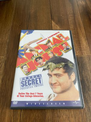 Animal House (DVD) for Sale in Broomfield, CO