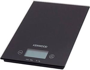 Kenwood DS400 digital kitchen food scale (tempered glass) for Sale in Marina del Rey, CA