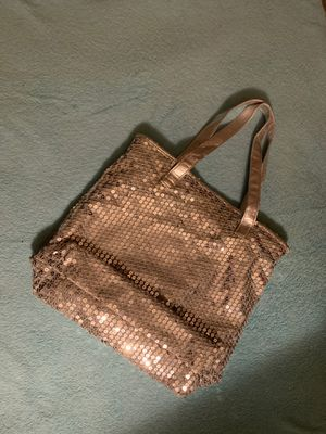 Fashion express FE bag for Sale in Yalesville, CT