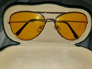 Yellow glasses for Sale in Clearwater, FL