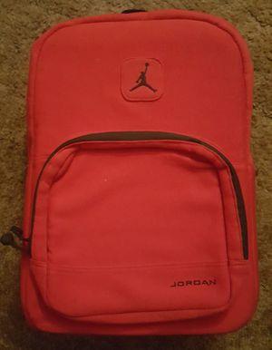 Jordan BackPack for Sale in Anaheim, CA