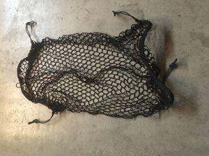 Net for Sale in Riverside, CA