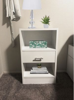 Nightstand for Sale in Everett, WA