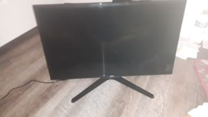Onn computer monitor for Sale in Gainesville, FL
