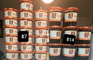 Escarcharindo de tamarindo for Sale in Bell Gardens, CA