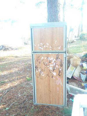 Camper fridge for Sale in Florence, MS