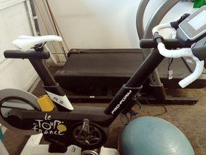Pro-Form le tour de France Exercise Bike for Sale in Las Vegas, NV