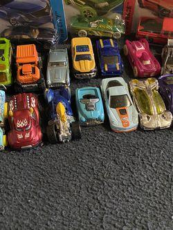HotWheels Cars for Sale in Brooklyn,  NY