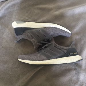Adidas Ultra Boost 3.0 for Sale in Houston, TX