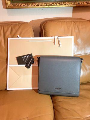Designer bag MK messenger for Sale in Los Angeles, CA