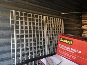 Retail display racks for Sale in Payson, AZ