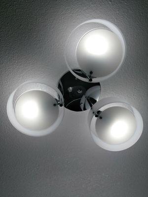 ceiling lamp for Sale in Miami Gardens, FL