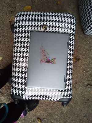 Dell p93g Inspiron 2 in 1 laptop. for Sale in Nashville, TN