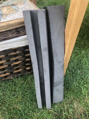Foam Kayak rack for Sale in Taylor, MI