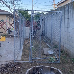 Dog Kennel For Sale for Sale in El Monte, CA