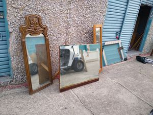 Wall Mirrors for Sale in Dallas, TX