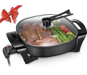 Electric Skillet/Hot Pot for Sale in Queens, NY