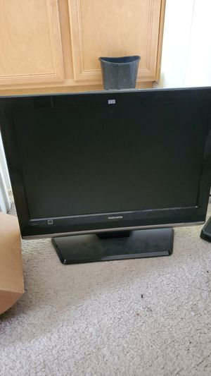 """Magnavox 19"""" for Sale in Harrisburg, NC"""