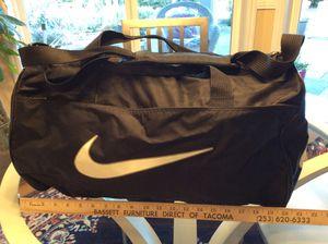 Nike Bag for Sale in Gig Harbor, WA