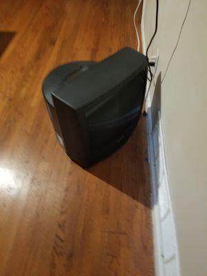 Free tv for Sale in Dallas, GA