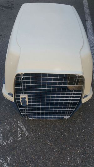 "Dog kennels Craig cage 36"" for Sale in Seattle, WA"