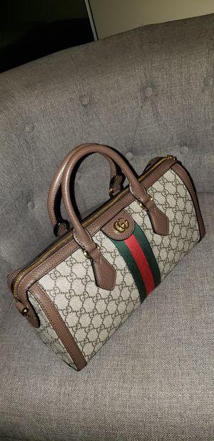 Gucci ophidia bag for Sale in Warren, MI