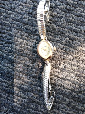 Waltham watch for Sale in Concord, CA