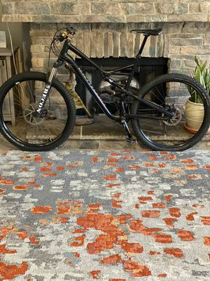 2017 Specialized Camber comp FSR for Sale in Peoria, AZ