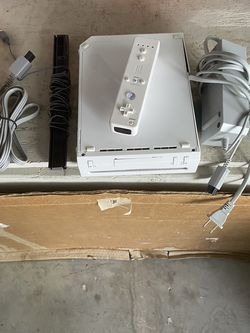 Refurbished WIi for Sale in Cape Coral,  FL