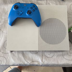 Xbox 1S for Sale in Fort Lauderdale, FL