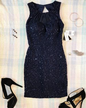 City Triangles Juniors Prom Dress for Sale in San Antonio, TX