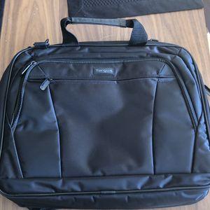 Laptop Bag for Sale in San Francisco, CA