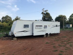 RV for sale for Sale in Simpsonville, SC