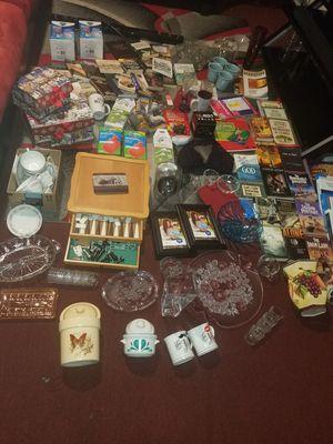 Wholesale bundle lot pallet for Sale in Greenville, SC
