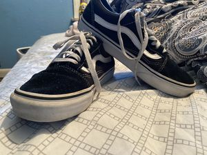 Vans classic for Sale in Corpus Christi, TX