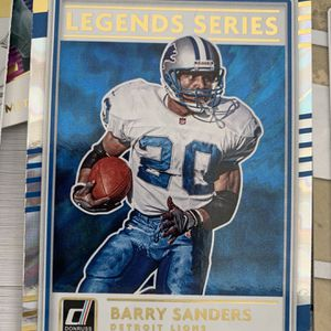 Mosaic-Donruss-Prizm Lot 2020 Football Cards for Sale in Baldwin Park, CA