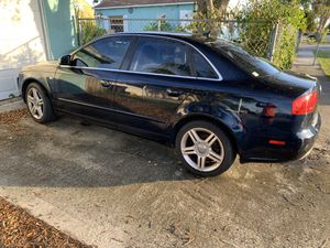 Audi 4 A for Sale in West Palm Beach, FL