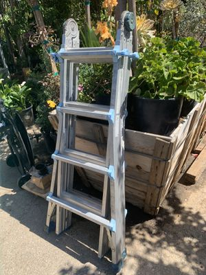 Ladder for Sale in Highland, CA