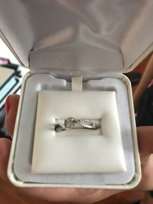 10 k ring for Sale in Commerce, CA