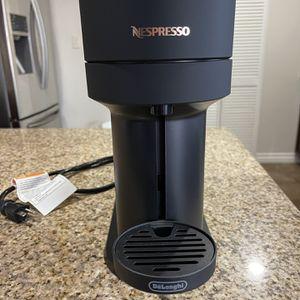 Nespresso Vertuo Next for Sale in Ontario, CA